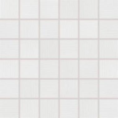 Венге WDM05024 біл. (30x30) RAKO Мозаїка