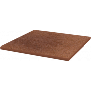 Таурус браун 30х30 PARADYZ Плитка для підлоги