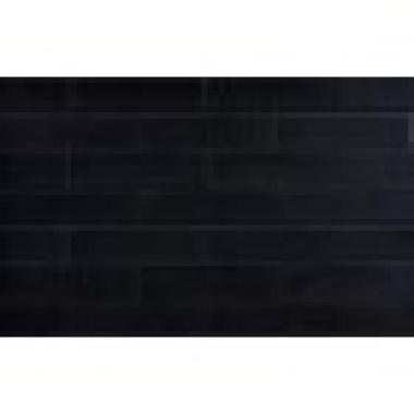 Гладка Неро 245х65х6,5 CERRAD Плитка фасадна
