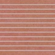 Рок DDP34645 черв (30х30х1) RAKO Декор