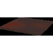 Клуд Браун дуро 30х30 PARADYZ Плитка для підлоги