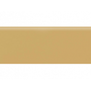 Гладка Піскова цоколь 300х80х9 CERRAD Плитка фасадна
