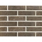 Іларіо Браун [Paradyz] 6.6х24.5 Клінкер