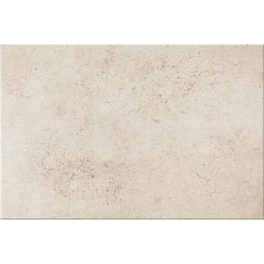 Біно крем 25х40 CERSANIT Плитка для стіни