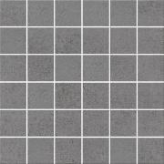 Хенлей грей мозаїка [Cersanit] 29.8х29.8