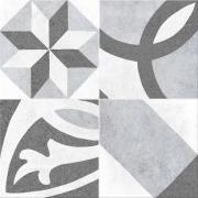 Хенлей грей патерн [Cersanit] 29.8х29.8
