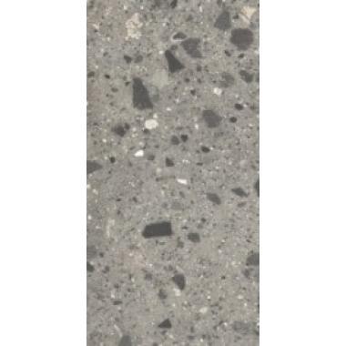 Світхоум софт драй графіт [Azteca] 60х120