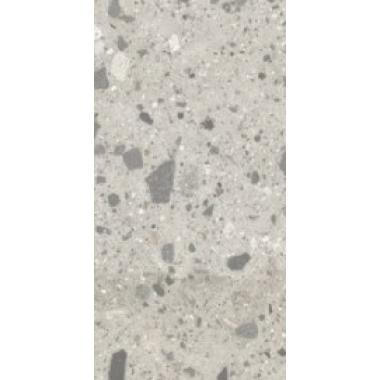 Світхоум софт драй грей [Azteca] 60х120