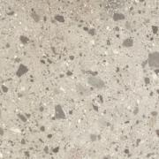 Світхоум софт драй браун [Azteca] 60х60