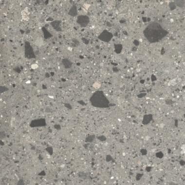Світхоум софт драй графіт [Azteca] 60х60