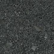 Місцелла-R Графіто [Arcana] 80х80