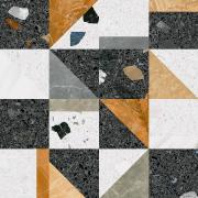 Стеллато-R Мультиколор [Arcana] 80х80