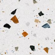 Страціателла-R Накар [Arcana] 80х80