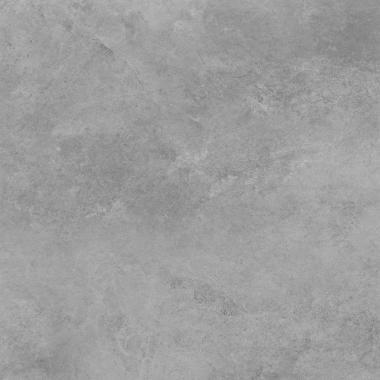 Такома сільвер рект [Cerrad] 60х60