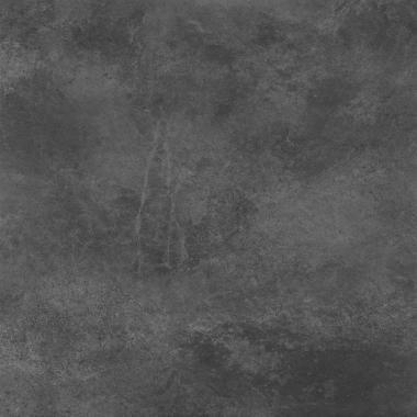 Такома стіл рект [Cerrad] 120х120