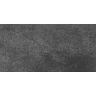 Такома стіл рект [Cerrad] 60х120