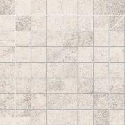 Віллов Скай мозаїка [Opoczno] 29х29