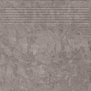 Містрал Графіт сход [Paradyz] 29.8х29.8