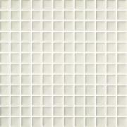 Сегура Бейге мозаїка [Paradyz] 29.8х29.8