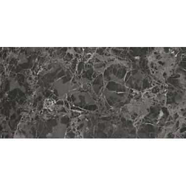 SEPHORA BLACK 29.7x60 Плитка для стіни