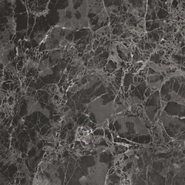 SEPHORA BLACK 42х42 Плитка для підлоги
