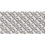 SEPHORA INSERTO 29.7x60 Декор
