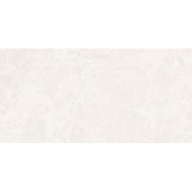 SEPHORA WHITE 29.7x60 Плитка для стіни